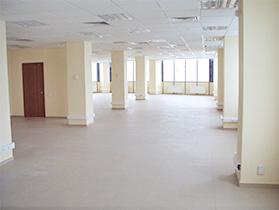 аренда офиса в омске